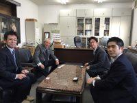 NHK_7324